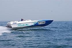 I want a true performace boat.-ac2.jpg