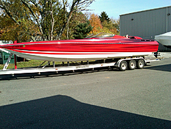I want a true performace boat.-img00106-20101030-1313.jpg