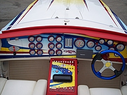 I want a true performace boat.-36-glad-010.jpg