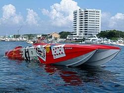 Jacksonville Poker run, Thanks Ryan Beckly-dscf0109.jpg