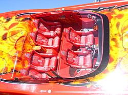 Unbelievable wild cockpit Interior creation-01-12-2011_023.jpg