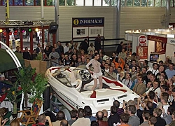 Chicago Boat Show-boat-show-1.jpg