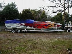 Help Identifying Boat-808e_1.jpg