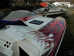 Help Identifying Boat-855c_1.jpg