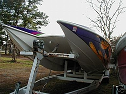 Help Identifying Boat-8352_1.jpg