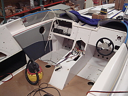 Another refurb project from Nor-Tech-dsc04590.jpg
