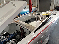 Another refurb project from Nor-Tech-dsc00510.jpg