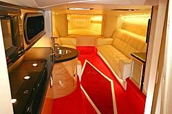 Luxury Superboat?-img_8362%2520copy.jpg