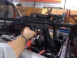 Gun laws on Lake Michigan-img00096-20101124-2103.jpg