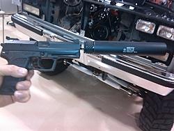 Gun laws on Lake Michigan-img00097-20101124-2105.jpg