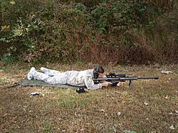 Gun laws on Lake Michigan-dsc03261.jpg