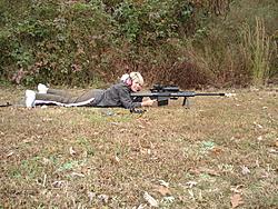 Gun laws on Lake Michigan-dsc03271.jpg