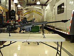 Gun laws on Lake Michigan-dsc02857-%5B1024x768%5D.jpg