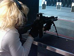 Gun laws on Lake Michigan-img00090-20091224-1049.jpg