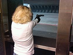 Gun laws on Lake Michigan-img00088-20091224-1018.jpg