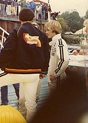 Happy birthday Chatim Racing/ Charlie Jr.-cars0081a.jpg
