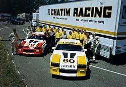 Happy birthday Chatim Racing/ Charlie Jr.-firehawk0001a.jpg