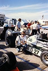 Happy birthday Chatim Racing/ Charlie Jr.-cars0050.jpg