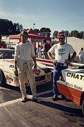 Happy birthday Chatim Racing/ Charlie Jr.-banana0225.jpg