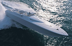 Luxury Superboat?-80-magnum.jpg