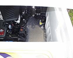 Lonseal Floor Project Pics-floor-2.jpg