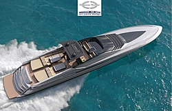 Luxury Superboat?-001-100.jpg