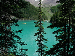 The most beautiful lake in the country imo-banff-015.jpg