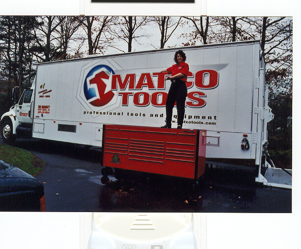Snap On Matco Tools Page 3 Offshoreonly Com