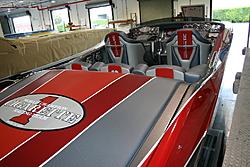 I am so freaking jonesing for a boat ride...-img_0013.jpg