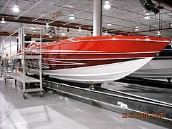 I am so freaking jonesing for a boat ride...-rigging-75%25.jpg