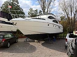 Lake Champlain 2011-mut_drydock.jpg