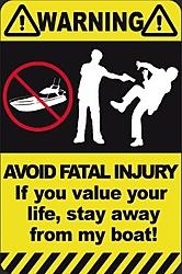 Stay Alive, Keep Your Hands Off My Boat!-bu38c6-ewk%7E%24-kgrhqmokjsevopzkbjdbmcjeiwiow%7E%7E_12.jpg