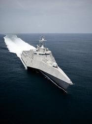 New ship info-uss-independance-4a.bmp