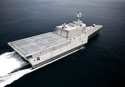 New ship info-uss-independance-3a.bmp