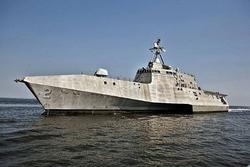 New ship info-uss-independance-5a.bmp