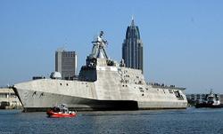 New ship info-uss-independance-6a.bmp