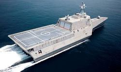 New ship info-uss-independance-7a.bmp