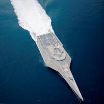 New ship info-uss-independance-8a.bmp