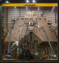 New ship info-uss-independance-9a.bmp