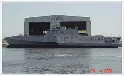 New ship info-uss-independance-11b.bmp