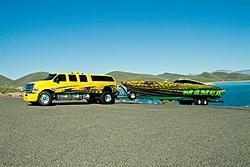 Best Paint Truck & Boat Combos Lets See Em !-dscf6220a.jpg