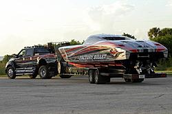 Best Paint Truck & Boat Combos Lets See Em !-_dsc0192_edited.jpg