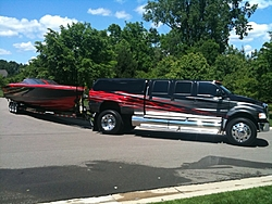 Best Paint Truck & Boat Combos Lets See Em !-photo.jpg