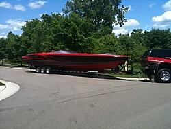 Best Paint Truck & Boat Combos Lets See Em !-photo1.jpg