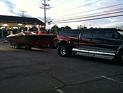 Best Paint Truck & Boat Combos Lets See Em !-photo2.jpg
