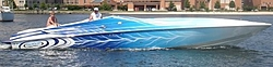Best Paint Truck & Boat Combos Lets See Em !-37at.jpg