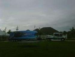 Best Paint Truck & Boat Combos Lets See Em !-untitled.bmp