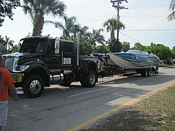Best Paint Truck & Boat Combos Lets See Em !-img_0111.jpg