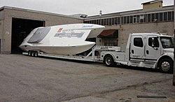 Best Paint Truck & Boat Combos Lets See Em !-200955mtimilligan.jpg