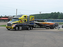 Best Paint Truck & Boat Combos Lets See Em !-48mti-003.jpg